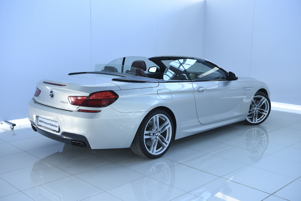 convertible and bmw best download image share gallery